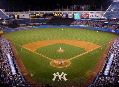 Yankee_stadium1-397x292